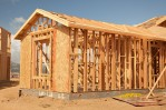 New Home Builders Banks - New Home Builders