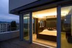 New Home Builders Banks - Custom New Home Builders